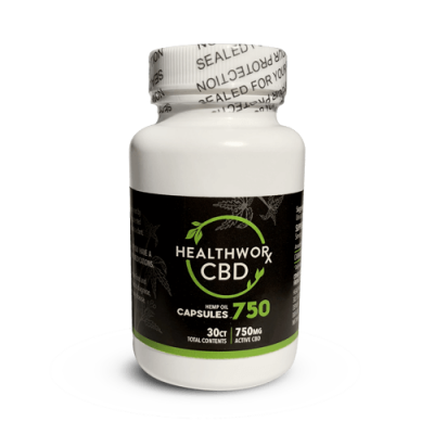 CBD OIL FOR MUSCLE SPASMS - CBD OIL HEMP CBD CBD FOR SALE