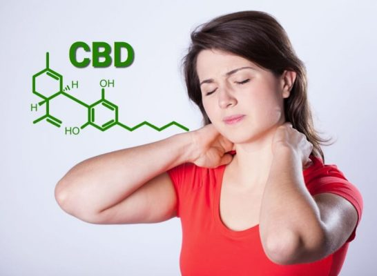 CBD KRATOM, CBD AND KRATOM - Why people preffer CBD?