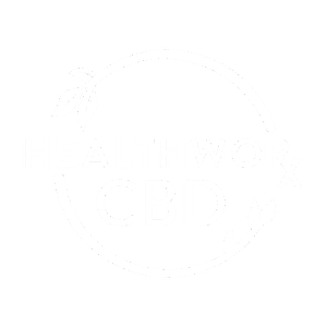 HealthwoRxCBD #1 Colorado CBD Oil Products