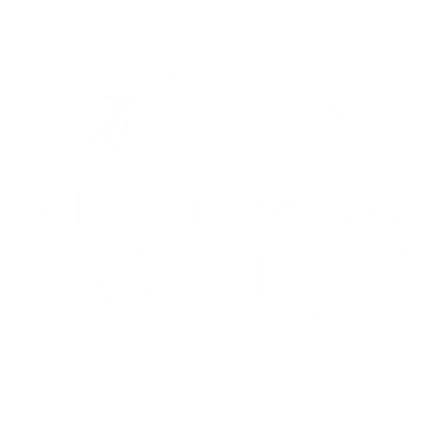 Healthworx CBD - Buy CBD Oil - Pure Industrial Hemp Oil - Colorado-grown Organic Hemp