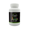 60ct 1500mg Full Spectrum CBD Capsules - Full-spec CBD pills