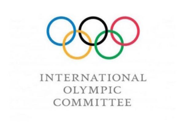 International Olympic Committee works to legalize use of CBD for olympic athletes