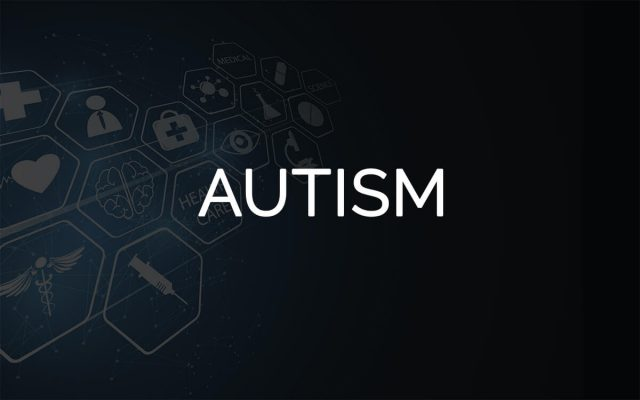 CBD OIL FOR AUTISM