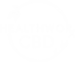 HealthwoRxCBD | #1 Colorado CBD Oil | Buy CBD Oil