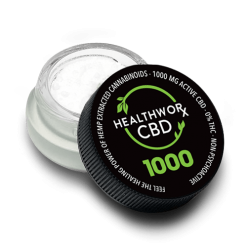 BUY CBD ISOLATE, cbd isolate for sale