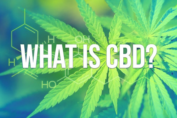 what is cbd, what does cbd stand for