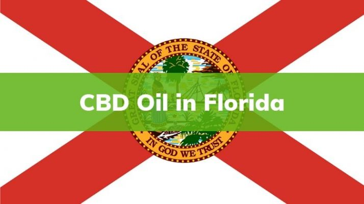 CBD Oil Blog - Benefits of CBD Oil - Healthworx CBD - CBD Oil Company