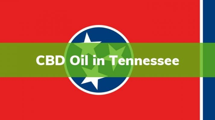 Where to buy CBD in Tennessee, CBD in Tennessee, Buy CBD, Tennessee