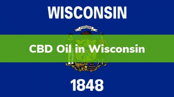 Where to buy CBD in Wisconsin , CBD in Wisconsin , Buy CBD , Wisconsin